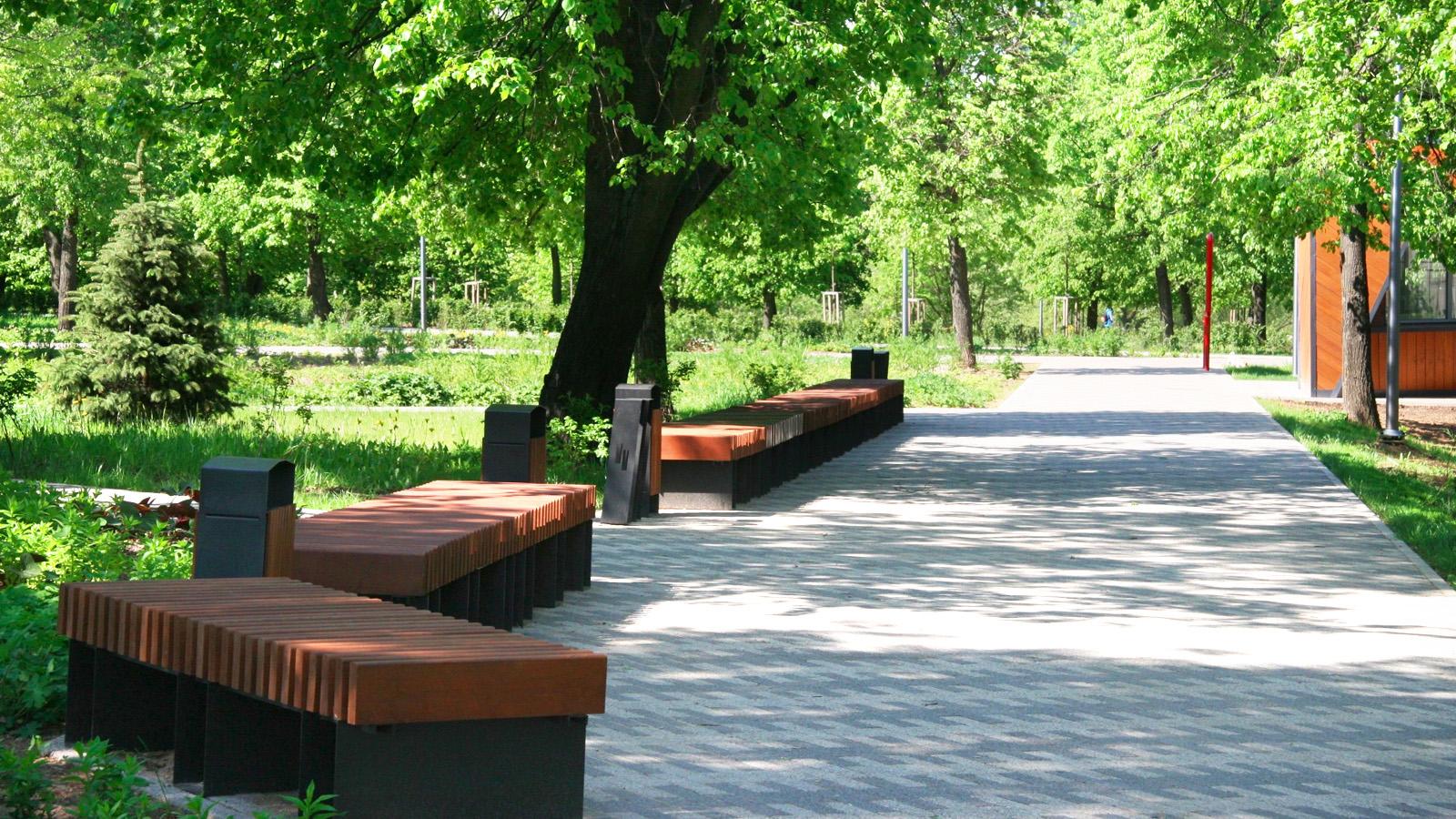 streletsandpark_slide_01